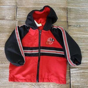 🔔MICK MACK Jacket in Boys size 12Mo